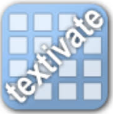 Textivate overview from The Comprehensible Classroom