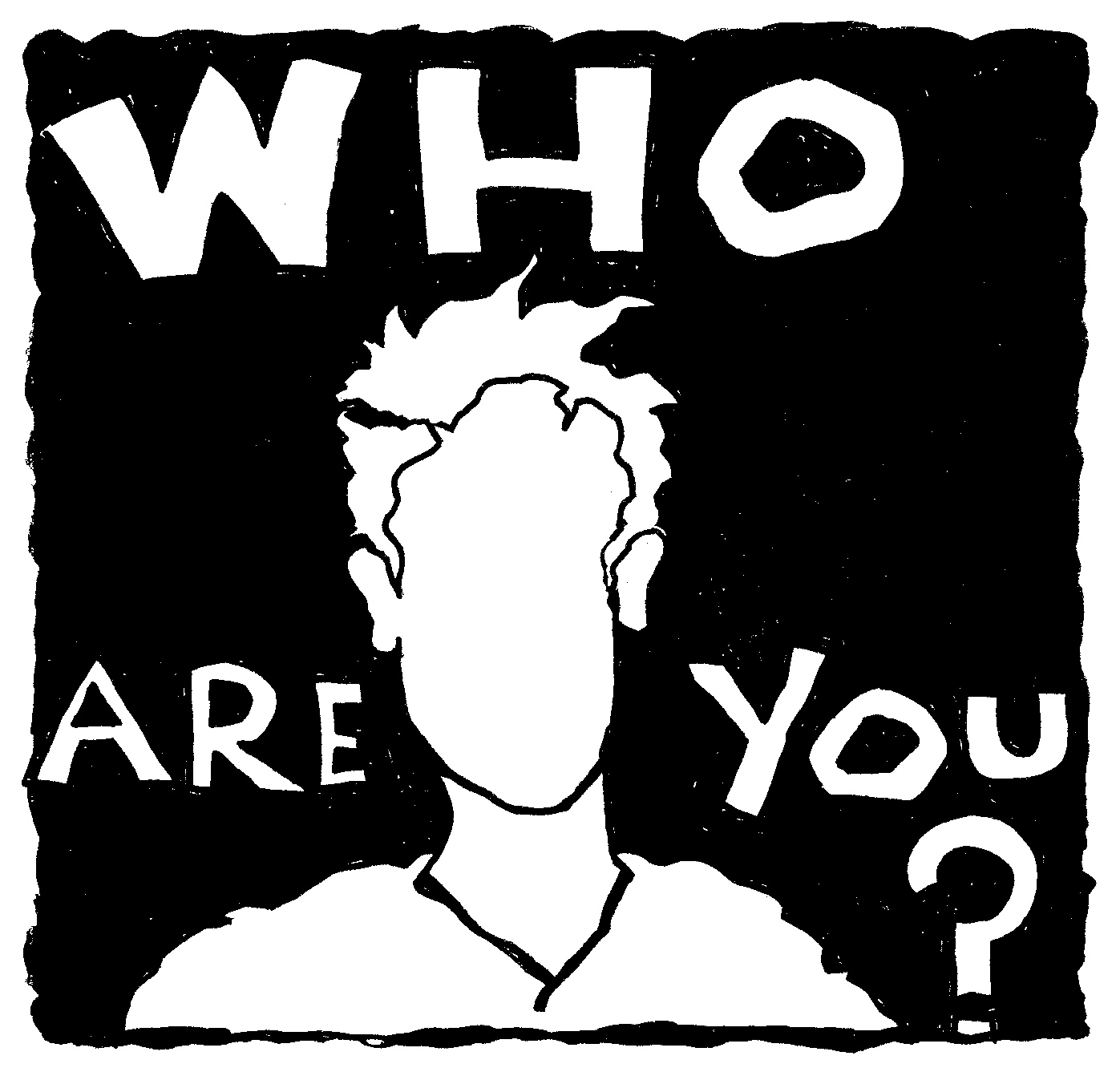 Who Are You?  The Comprehensible Classroom. Excel Workflow Template. Leasing Versus Buying Car Template. Recommendation Letter For A Chef Template. Microsoft Word 2018 Mla Format Template. Office Supply Inventory Template. Martin Luther King Day Post Office Template. Resume Examples Objectives. Vehicle Log Book Download Template