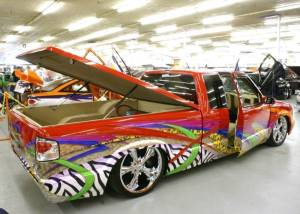 1994-chevy-s10-lowrider-3