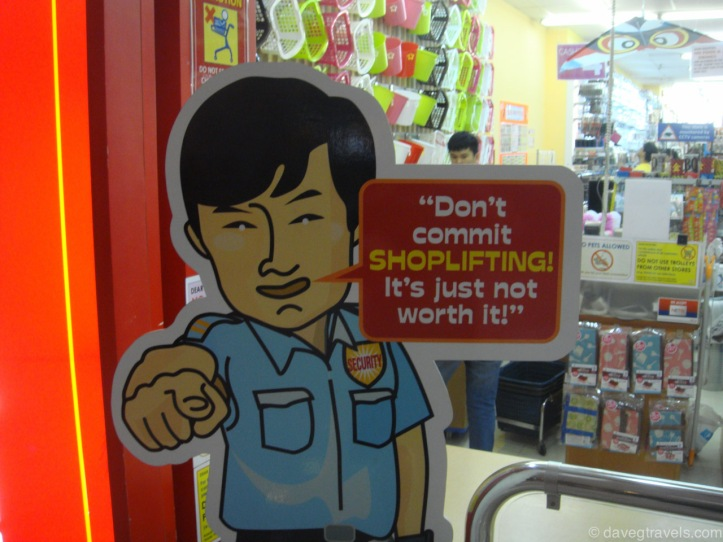 Singapore-Signs-Dont-shoplift