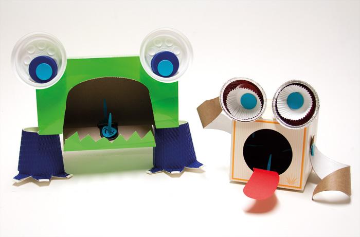 makedo-wp-tissue-box-monster