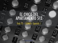El chico del apartamento 512 preview.001
