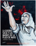 madres de plaza de mayo guerra sucia somos spanish 1