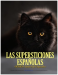 supersticiones superstitions somos unit 18 spanish 1
