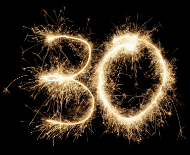 http://lilybirthdayconcepts.com/30th-birthday-ideas/