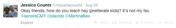 Screen Shot 2014-08-29 at 7.51.59 AM