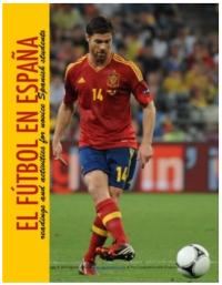 fútbol españa soccer spain spanish 1