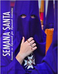 Semana Santa lesson plans for Spanish students The Comprehensible Classroom