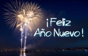 http://laspalabrasdemikel.blogspot.com/2015/01/feliz-ano-nuevo-propositos-2015.html