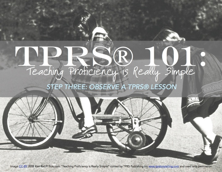 TPRS 101 image2