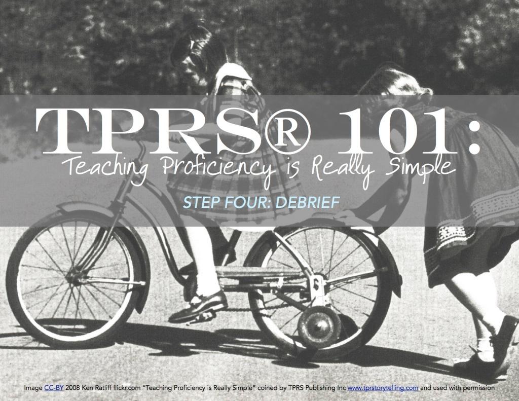 TPRS 101 image4
