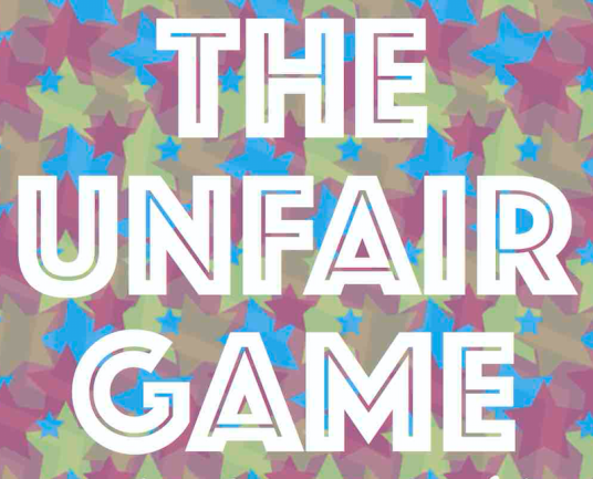 unfair games
