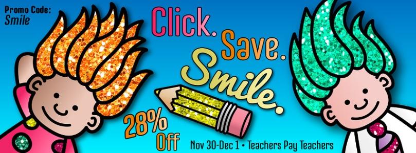 click-save-smile-FB-glittermeetsglue