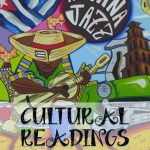 All cultural readings are written in Spanish and can be used to enhance or introduce any unit of study or as fillers