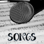 Spanish language songs with lyrics activities, singer bios in Spanish, and more