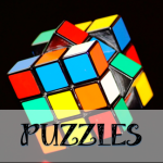 Puzzles in Spanish from The Comprehensible Classroom www.martinabex.com