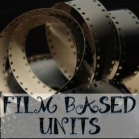 Film based units