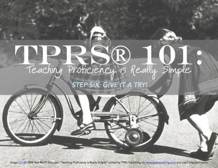 TPRS 101 image6