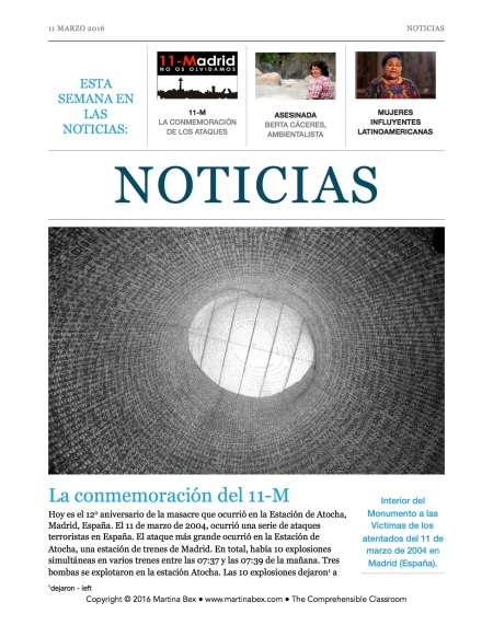 Click on the image to download the Noticias!
