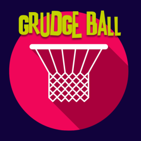 Grudge Ball review game shared by The Comprehensible Classroom