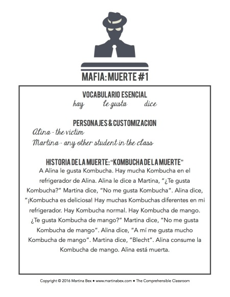 mafia-stories-for-spanish2