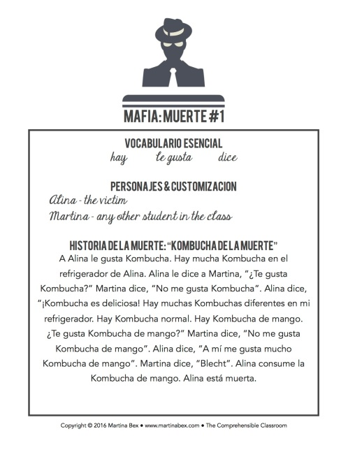 mafia-stories-for-spanish2