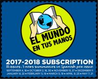 issues-will-be-added-starting-september-4-2017