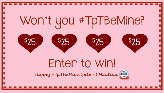 tptbemine-giveaway-from-www-martinabex-com