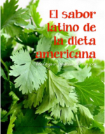 sabor latino de la dieta americana reading in Spanish for Spanish classes la comida unit