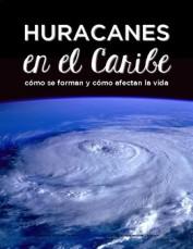 huracanes en el caribe martina bex