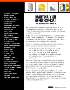 Revista Literal 2017.10-2