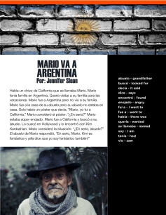 Revista Literal 2017.103